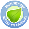badge-co2 page bleu 100 tpt